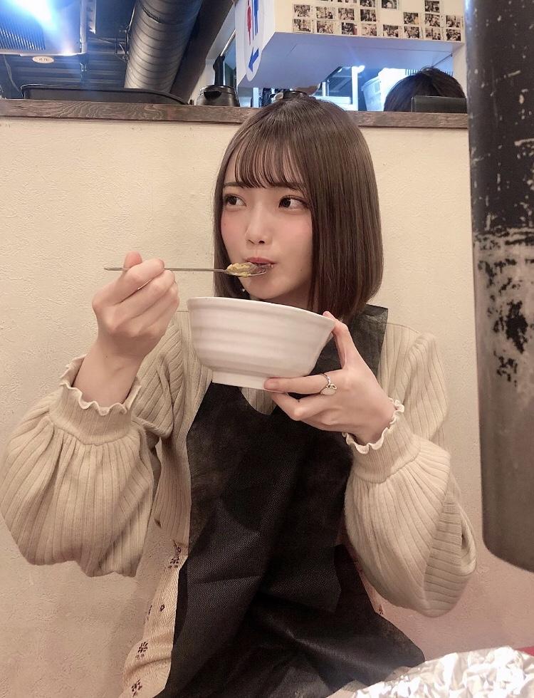 【新谷姫加キャプ画像】ジュニアアイドル出身の可愛いグラドルが全力疾走チャレンジ! 50