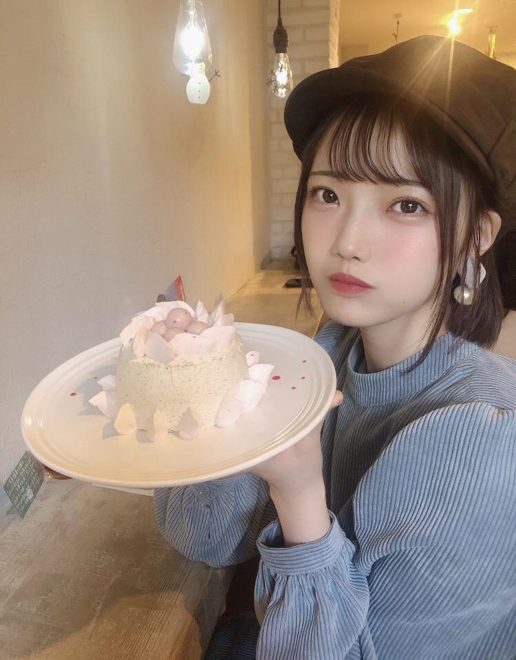 【新谷姫加キャプ画像】ジュニアアイドル出身の可愛いグラドルが全力疾走チャレンジ! 53