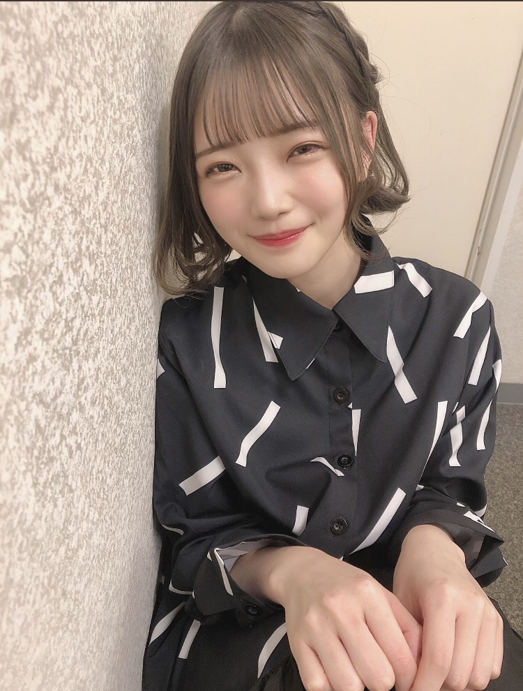 【新谷姫加キャプ画像】ジュニアアイドル出身の可愛いグラドルが全力疾走チャレンジ! 58