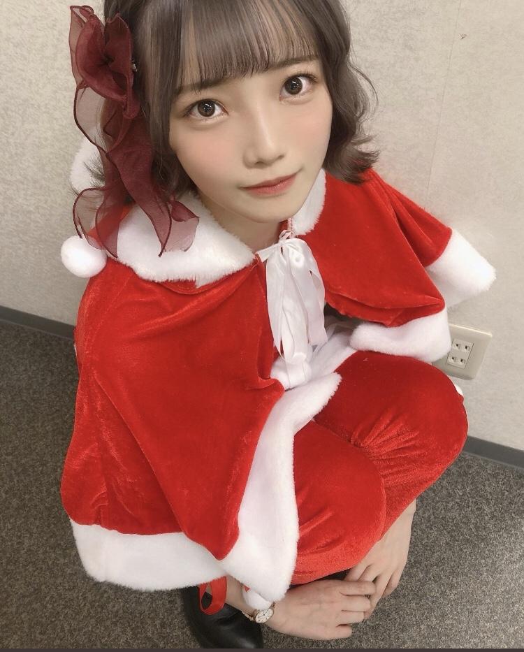 【新谷姫加キャプ画像】ジュニアアイドル出身の可愛いグラドルが全力疾走チャレンジ! 59