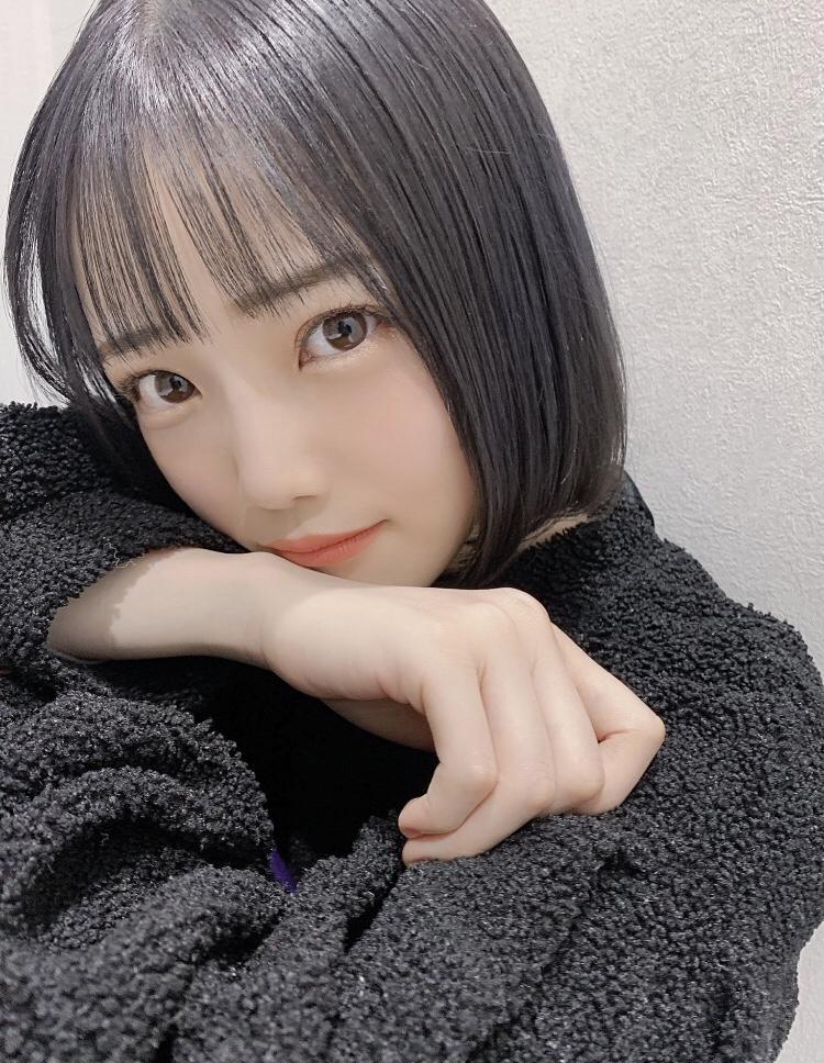【新谷姫加キャプ画像】ジュニアアイドル出身の可愛いグラドルが全力疾走チャレンジ! 60