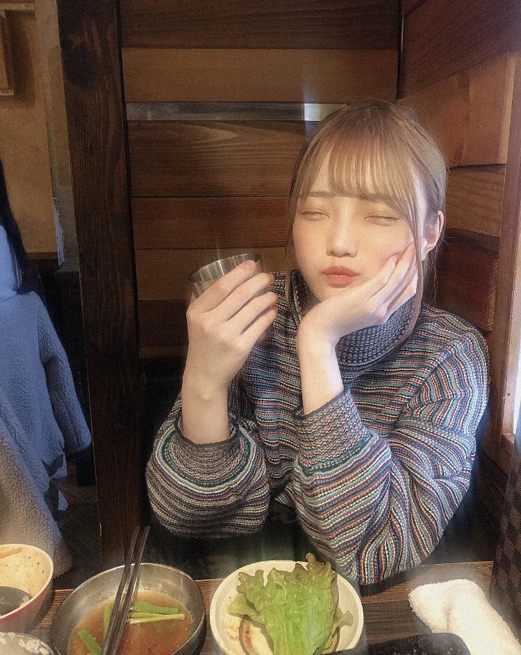 【新谷姫加キャプ画像】ジュニアアイドル出身の可愛いグラドルが全力疾走チャレンジ! 61