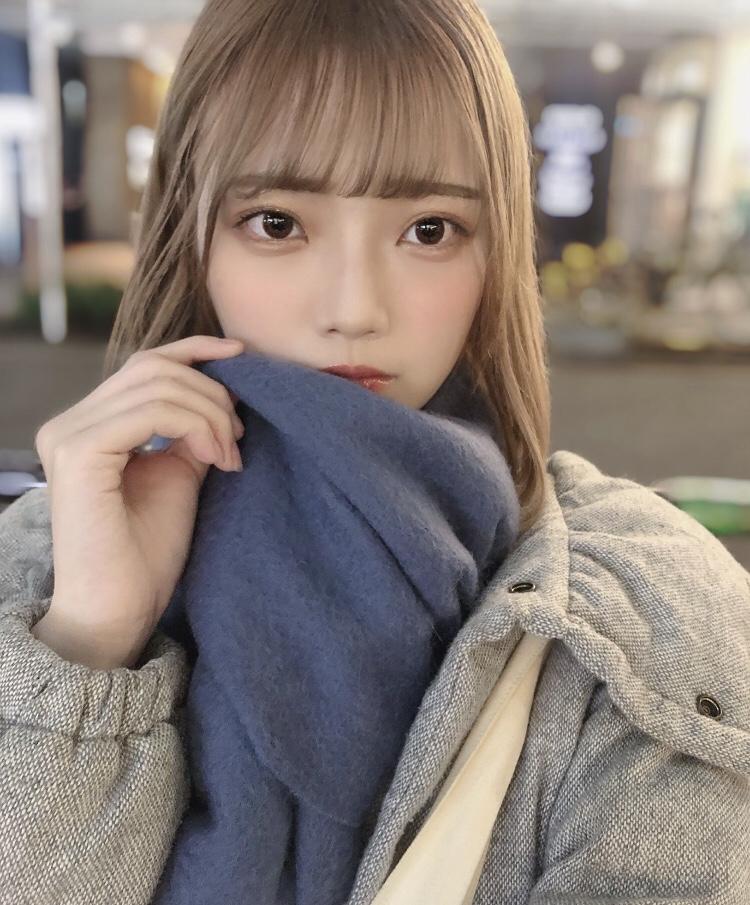 【新谷姫加キャプ画像】ジュニアアイドル出身の可愛いグラドルが全力疾走チャレンジ! 62