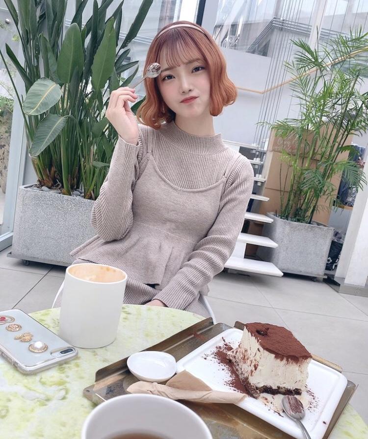 【新谷姫加キャプ画像】ジュニアアイドル出身の可愛いグラドルが全力疾走チャレンジ! 63