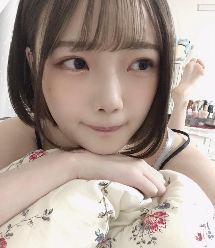 【新谷姫加キャプ画像】ジュニアアイドル出身の可愛いグラドルが全力疾走チャレンジ! 67