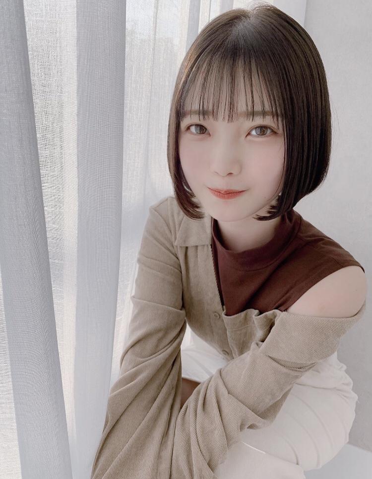 【新谷姫加キャプ画像】ジュニアアイドル出身の可愛いグラドルが全力疾走チャレンジ! 70