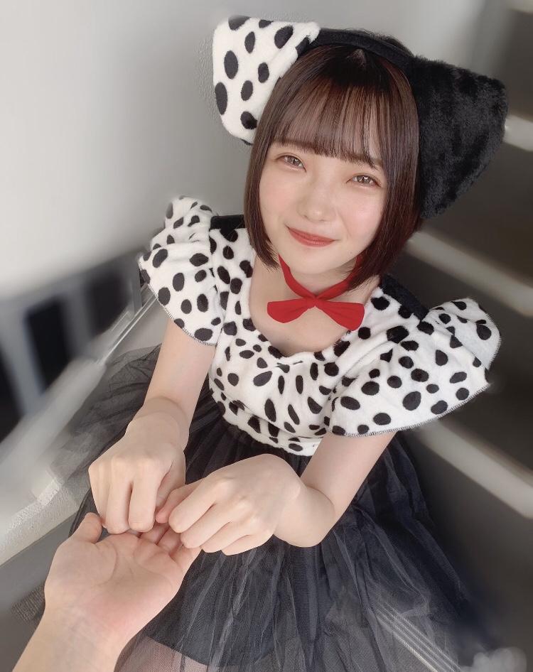 【新谷姫加キャプ画像】ジュニアアイドル出身の可愛いグラドルが全力疾走チャレンジ! 71