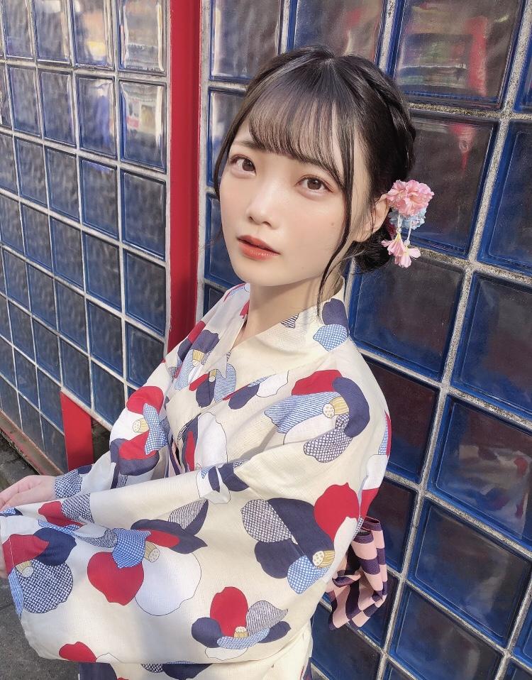 【新谷姫加キャプ画像】ジュニアアイドル出身の可愛いグラドルが全力疾走チャレンジ! 72