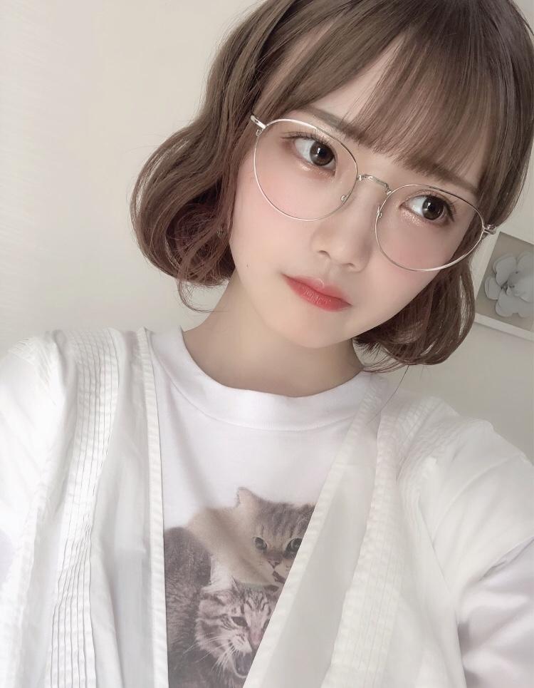 【新谷姫加キャプ画像】ジュニアアイドル出身の可愛いグラドルが全力疾走チャレンジ! 73
