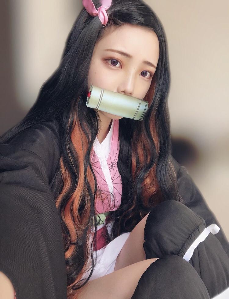 【新谷姫加キャプ画像】ジュニアアイドル出身の可愛いグラドルが全力疾走チャレンジ! 76