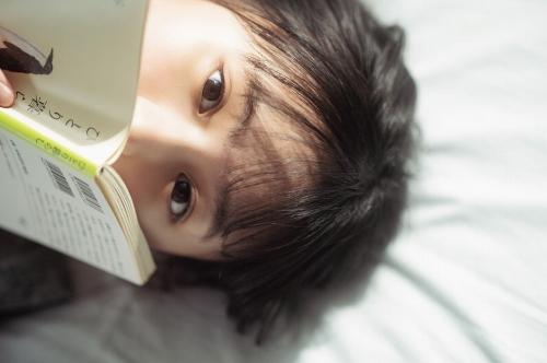 【遠藤さくらキャプ画像】ファッション雑誌の専属モデルに抜擢された乃木坂アイドル 76