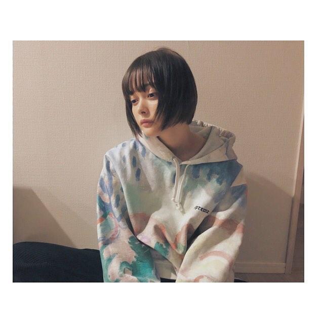 【玉城ティナエロ画像】「美少女すぎて息ができない」とか呼ばれてるハーフモデルwww 52