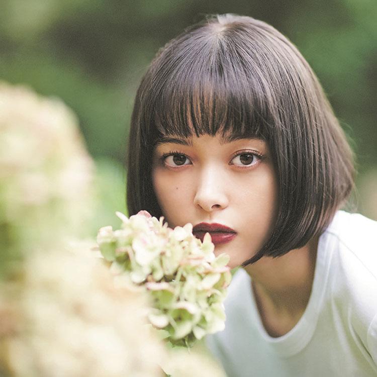 【玉城ティナエロ画像】「美少女すぎて息ができない」とか呼ばれてるハーフモデルwww 59