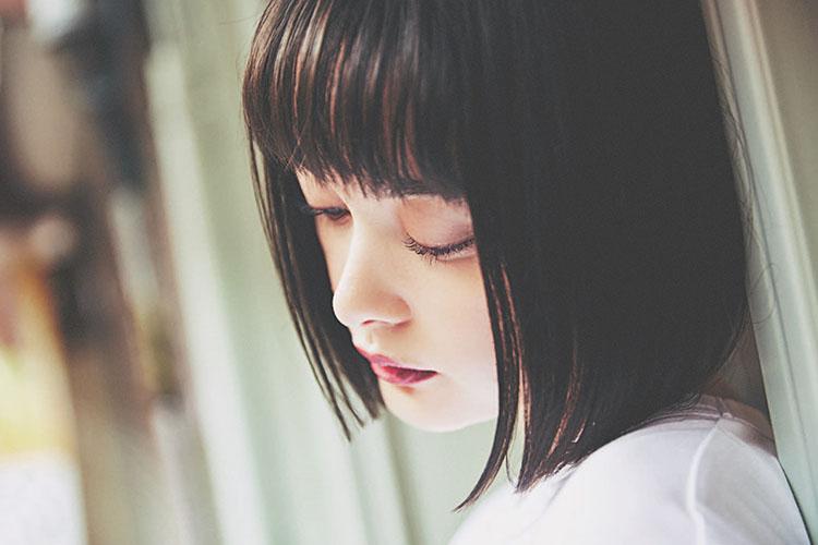 【玉城ティナエロ画像】「美少女すぎて息ができない」とか呼ばれてるハーフモデルwww 73