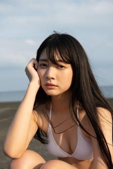 【山口はのんエロ画像】夢見るアドレセンス所属のスタイル抜群な美少女アイドル 16