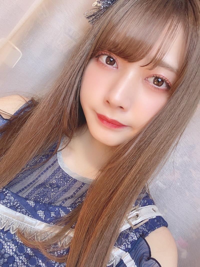 【山口はのんエロ画像】夢見るアドレセンス所属のスタイル抜群な美少女アイドル 32
