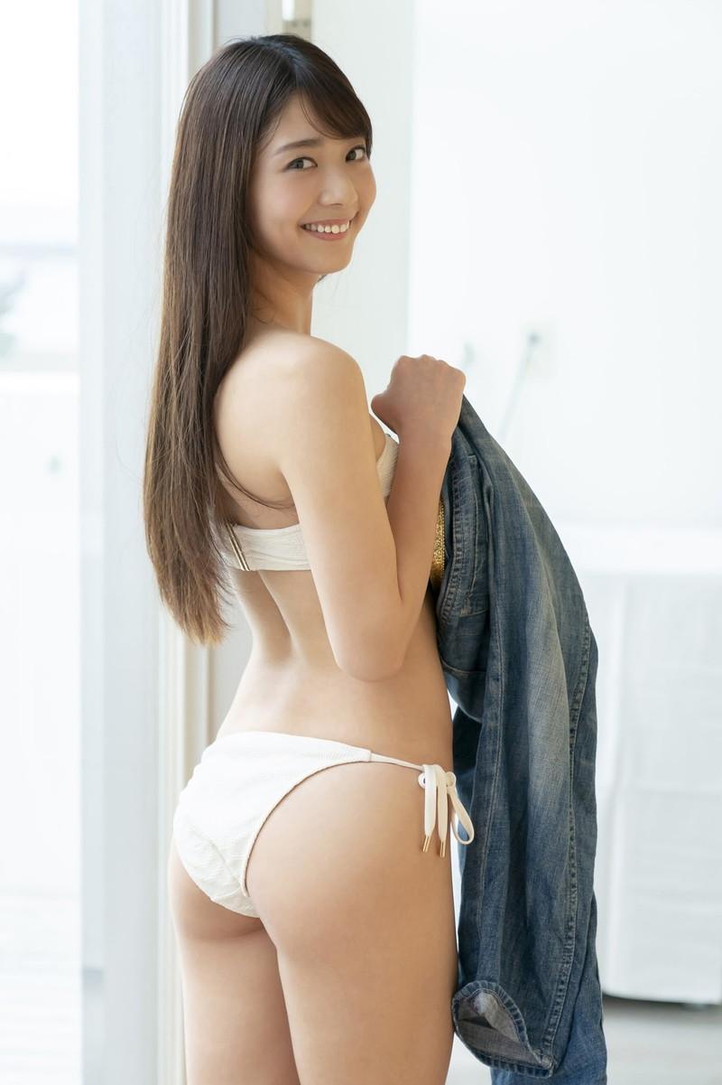 【山口はのんエロ画像】夢見るアドレセンス所属のスタイル抜群な美少女アイドル 44