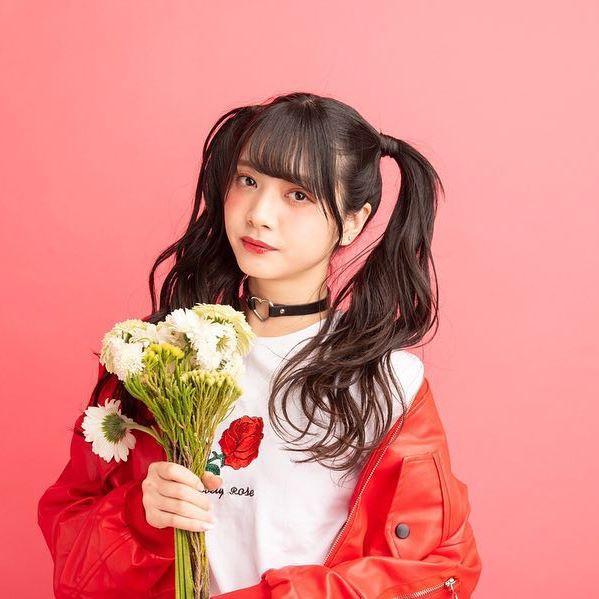 【山口はのんエロ画像】夢見るアドレセンス所属のスタイル抜群な美少女アイドル 53