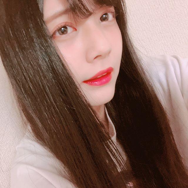 【山口はのんエロ画像】夢見るアドレセンス所属のスタイル抜群な美少女アイドル 54
