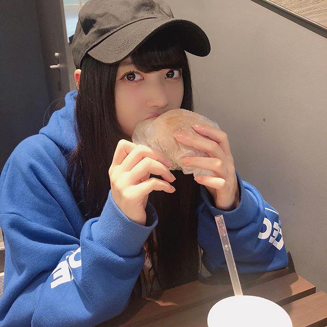 【山口はのんエロ画像】夢見るアドレセンス所属のスタイル抜群な美少女アイドル 58