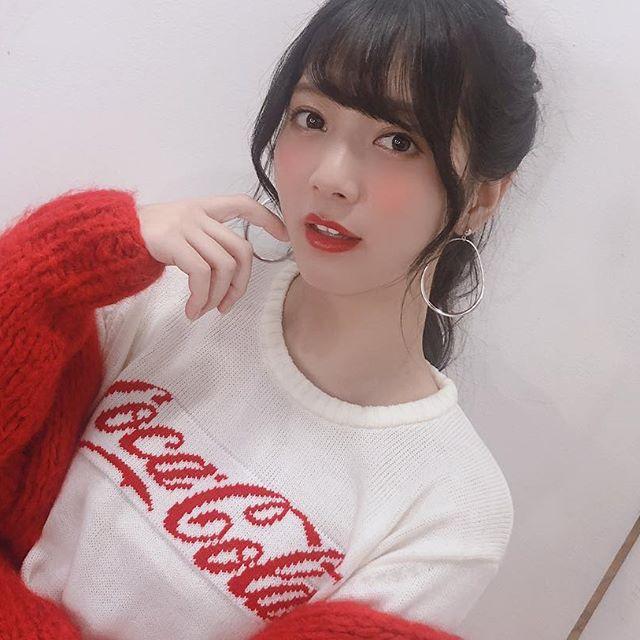 【山口はのんエロ画像】夢見るアドレセンス所属のスタイル抜群な美少女アイドル 59