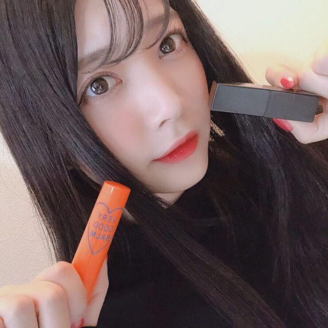 【山口はのんエロ画像】夢見るアドレセンス所属のスタイル抜群な美少女アイドル 65