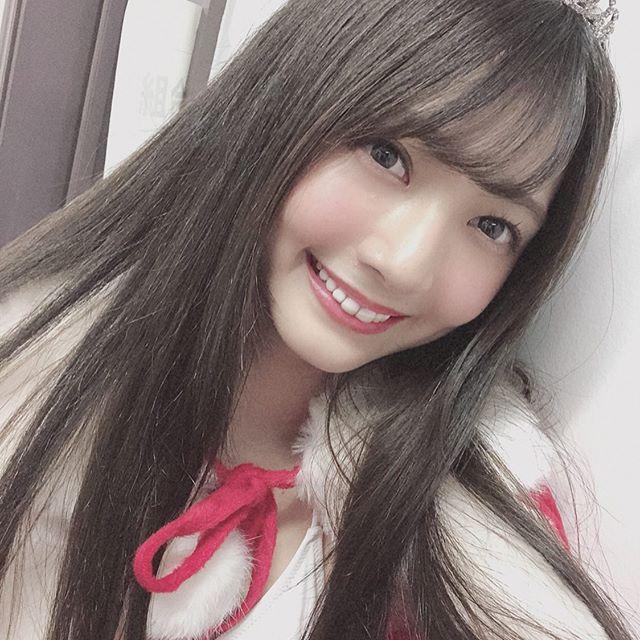 【山口はのんエロ画像】夢見るアドレセンス所属のスタイル抜群な美少女アイドル 68