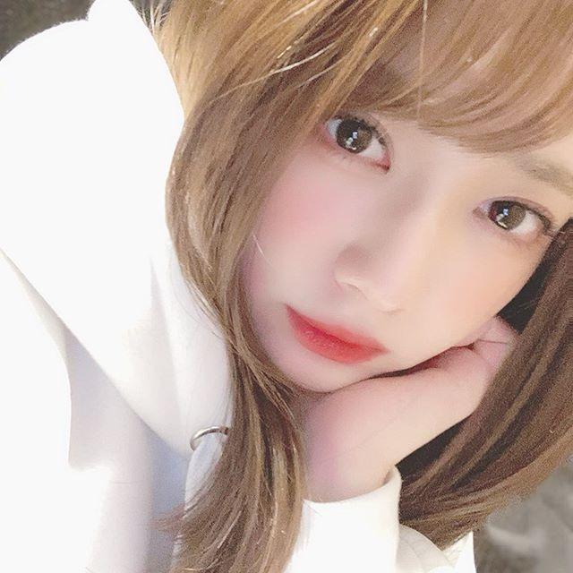 【山口はのんエロ画像】夢見るアドレセンス所属のスタイル抜群な美少女アイドル 74