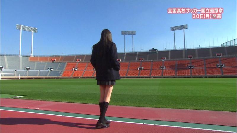 【松井愛莉キャプ画像】ケータイ欲しさにオーディション受けたら合格した女の子w 28
