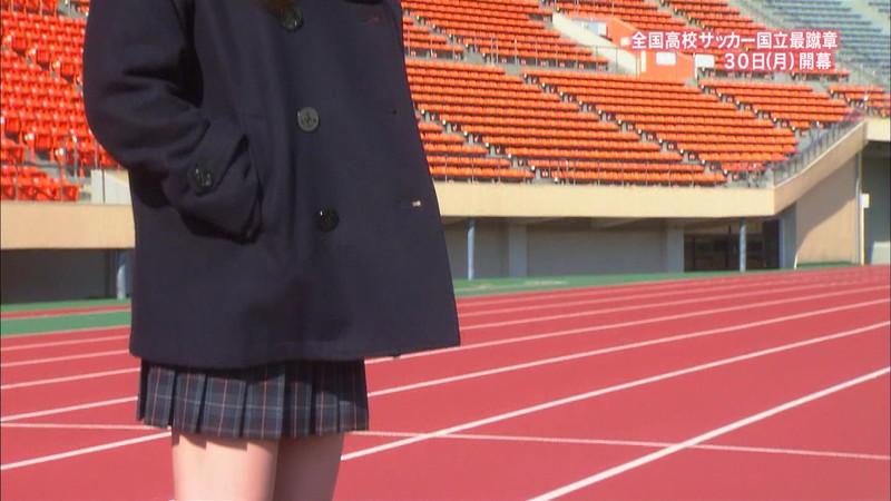 【松井愛莉キャプ画像】ケータイ欲しさにオーディション受けたら合格した女の子w 30
