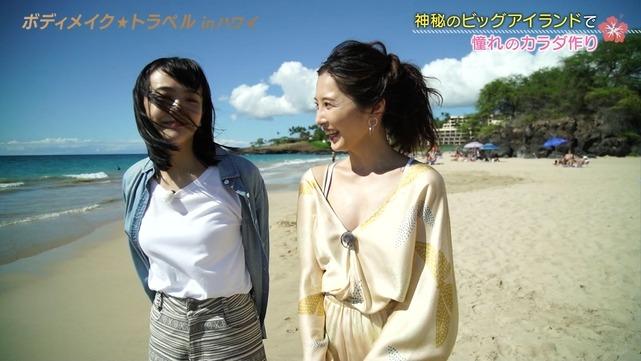 【松井愛莉キャプ画像】ケータイ欲しさにオーディション受けたら合格した女の子w 41