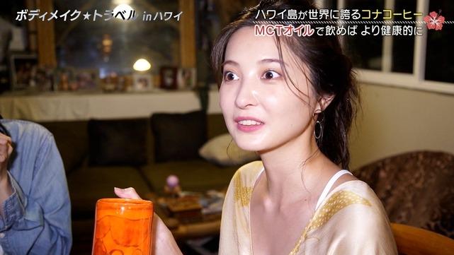 【松井愛莉キャプ画像】ケータイ欲しさにオーディション受けたら合格した女の子w 48