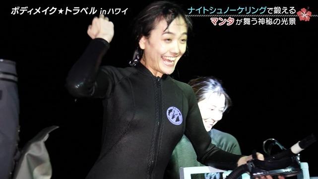 【松井愛莉キャプ画像】ケータイ欲しさにオーディション受けたら合格した女の子w 54