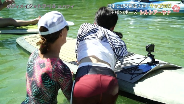 【松井愛莉キャプ画像】ケータイ欲しさにオーディション受けたら合格した女の子w 62