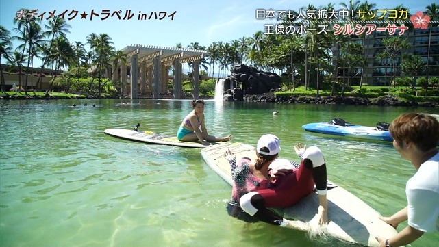 【松井愛莉キャプ画像】ケータイ欲しさにオーディション受けたら合格した女の子w 63