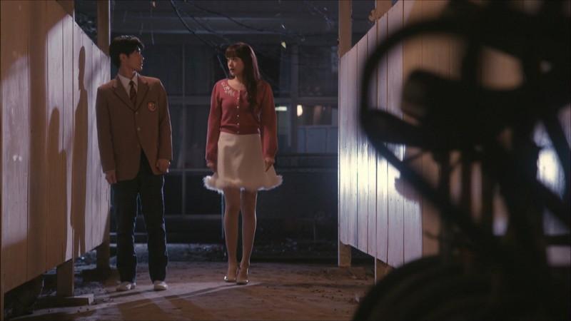 【松井愛莉キャプ画像】ケータイ欲しさにオーディション受けたら合格した女の子w 87