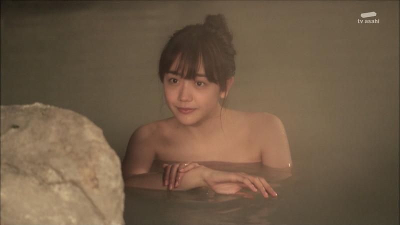 【松井愛莉キャプ画像】ケータイ欲しさにオーディション受けたら合格した女の子w 90