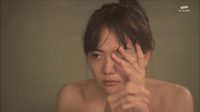 【松井愛莉キャプ画像】ケータイ欲しさにオーディション受けたら合格した女の子w 92