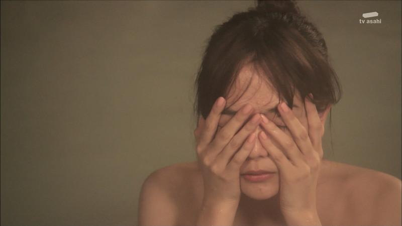 【松井愛莉キャプ画像】ケータイ欲しさにオーディション受けたら合格した女の子w 93