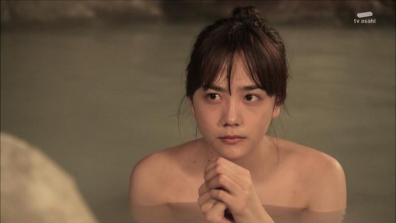 【松井愛莉キャプ画像】ケータイ欲しさにオーディション受けたら合格した女の子w 97