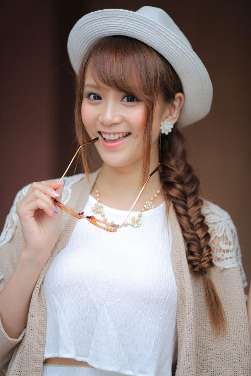 【三城千咲エロ画像】スタイル抜群な美人レースクイーンの現在が気になる! 38