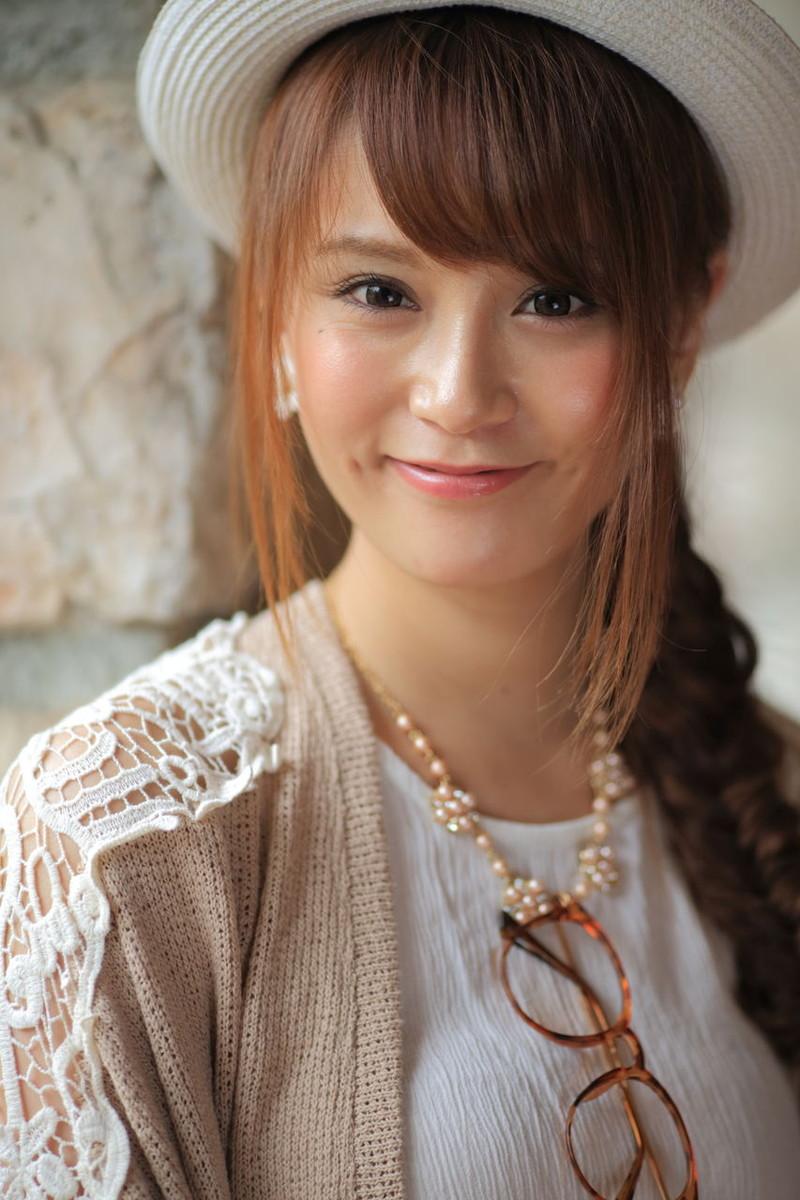 【三城千咲エロ画像】スタイル抜群な美人レースクイーンの現在が気になる! 40