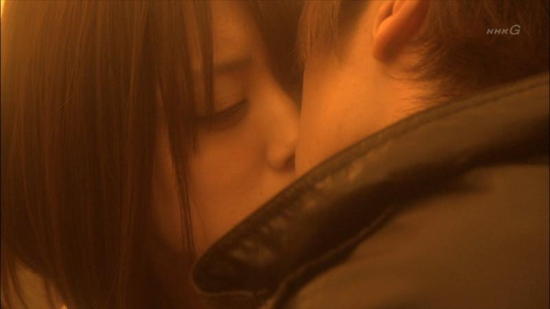 【福田沙紀キャプ画像】干され女優と呼ばれながらも頑張ってきた美人タレント 03