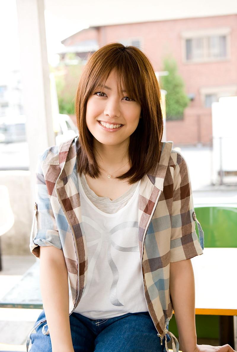 【福田沙紀キャプ画像】干され女優と呼ばれながらも頑張ってきた美人タレント 24