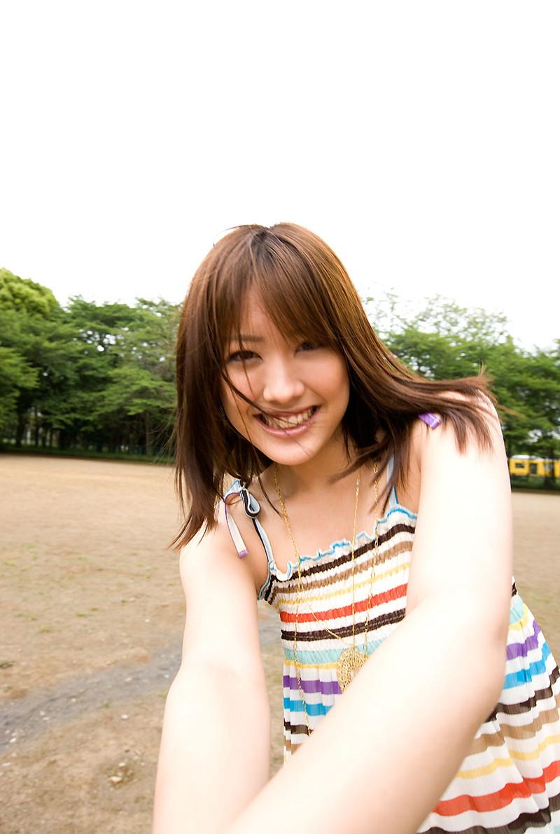 【福田沙紀キャプ画像】干され女優と呼ばれながらも頑張ってきた美人タレント 25