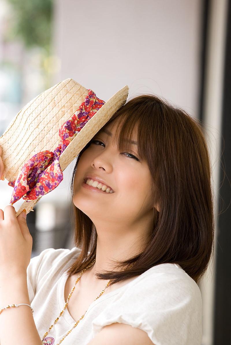 【福田沙紀キャプ画像】干され女優と呼ばれながらも頑張ってきた美人タレント 27
