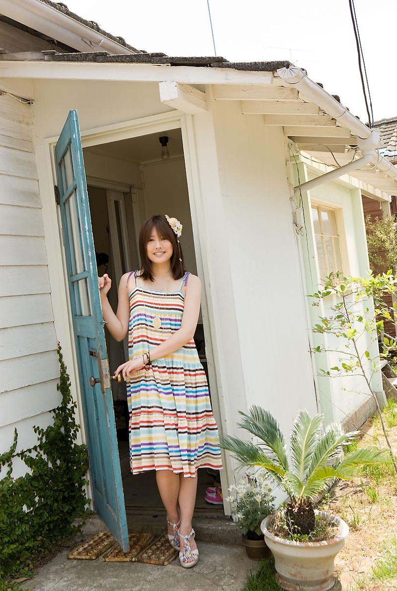 【福田沙紀キャプ画像】干され女優と呼ばれながらも頑張ってきた美人タレント 28