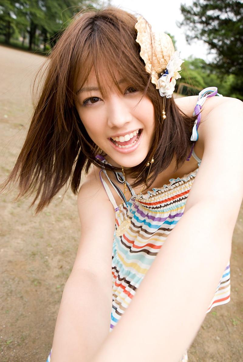 【福田沙紀キャプ画像】干され女優と呼ばれながらも頑張ってきた美人タレント 29
