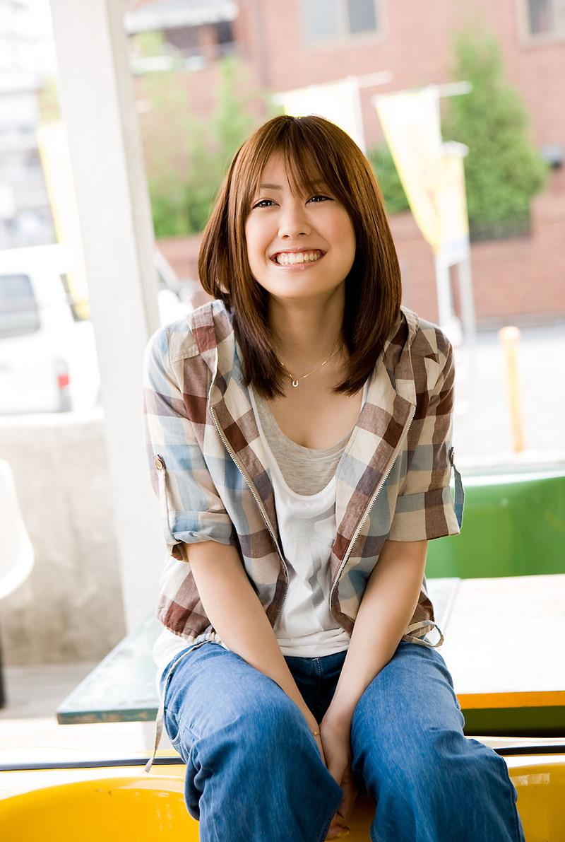 【福田沙紀キャプ画像】干され女優と呼ばれながらも頑張ってきた美人タレント 34
