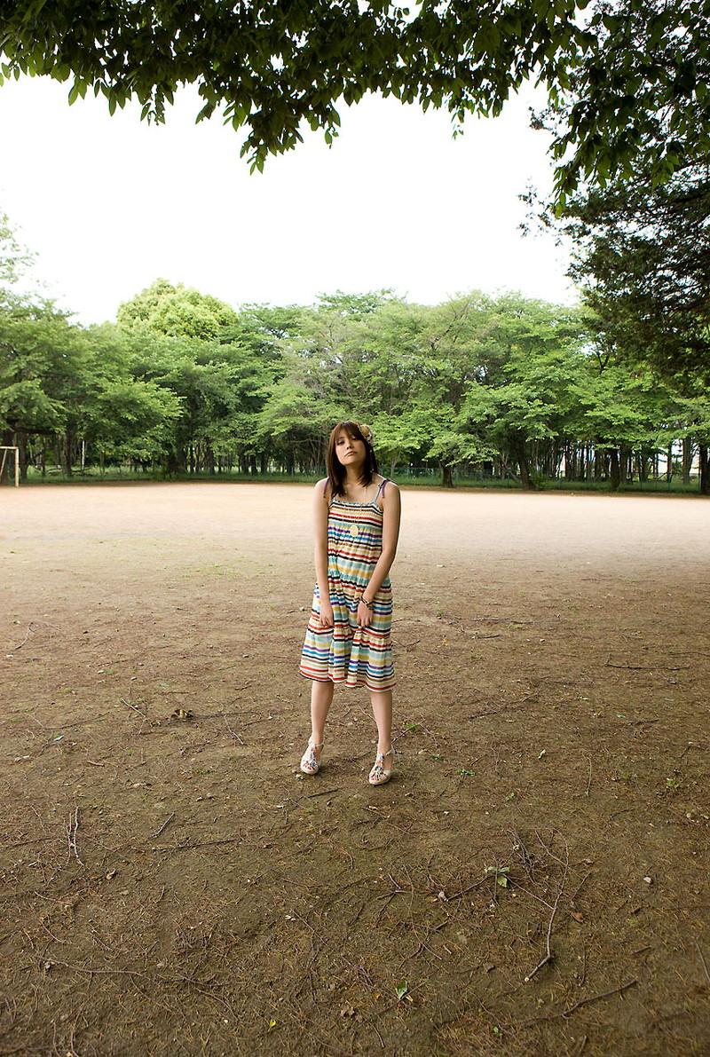 【福田沙紀キャプ画像】干され女優と呼ばれながらも頑張ってきた美人タレント 35